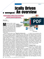 Magnetically driven pumps - An overview (CE).pdf
