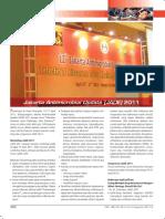 37_186Laporankhususjakartaantimicrobial.pdf