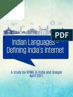 Indian-languages-Defining-Indias-Internet.pdf