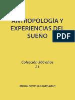 Antropologia-y-experiencias-del-sueno.pdf