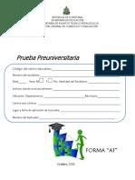 Preuni 2015. Final Forma a1 (4)