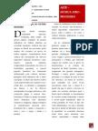Pibid Artes Mu Apostila2012-2a