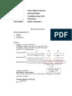 Tugas VBT Kimia Anorganik 2-Melva Hilderia S. (06101381520043)