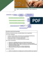 Base da datos Modelo entidad relacion