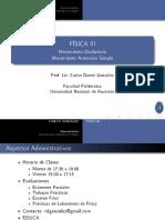 FP Fisica 3 MAS