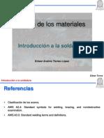 Parte 1 - Introducción, Terminología y Símbolos 2017-1