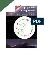La ciencia de la energia -.pdf