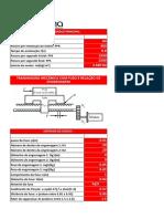 Dimensionamento de Motores de Passo_excel 2003_Rev01