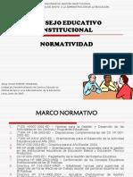 Normatividad CONEI.pdf