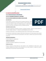 ESPECIFICACIONES TECNICAS_ALCANTARILLADO