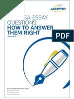 2016_MBA_Essay_Tips_report_Final.pdf