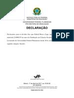 DeclaracaoRegularidade_1492452030102.pdf