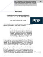 senet.pdf