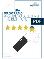 Best_MBA_Programs.pdf