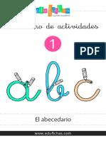el-01-abecedario-cuadernillo-infantil.pdf