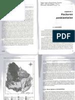 02 Artigas Duran_geologia Del Uruguay