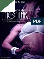 JoseylsonFS_DISSERT tracvestis.pdf