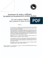 cd15_art21.pdf