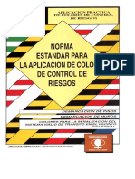 Norma estandar para aplicacion de colores de control de riesgos NECC2.pdf