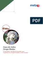 bimbo_2012_esp.pdf