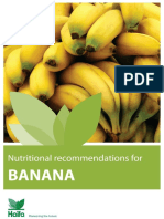 banana nutrient.pdf