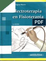 electroterapia en fisioterapia - Rodriguez Martin.pdf