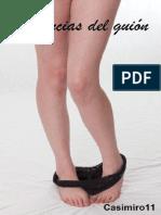 Exigencias Del Guion - Freire R.pdf