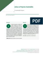 Dialnet-FinanzasCorporativasEnProyectosSustentables-6041530
