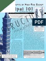 F-Taipei-101-June-061.pdf