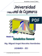 ESTADISTICA GENERAL CIVIL.docx