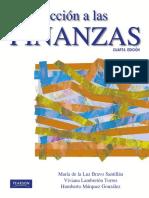 260315418-Introduccion-a-Las-Finanzas.pdf