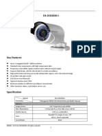 camera-supraveghere-ip-megapixel-hikvision-ds-2cd2020f-i-4mm.pdf
