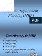 materialrequirementplanningpresentation-120918111056-phpapp01