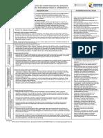 Anexo 5- Competencias Del Docente PTA 2.0. (2)
