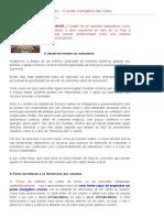 Radiestesia e Cia_ Radiestesia Além do Pêndulo – O poder energético das mãos.pdf