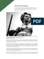 administracion publica.docx