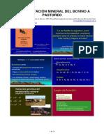 68-power_teorico_suplementacion.pdf
