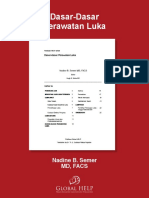 dasar-dasar perawatan luka.pdf
