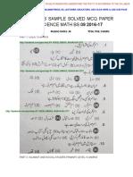 ESE_SCIENCE_MATH_SAMPLE_PAPER-1.pdf