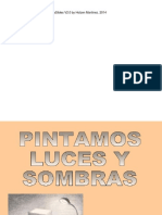 PDF luces y sombras