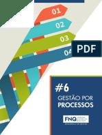 gestao_por_processos.pdf