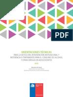 OT-Detección-IM-y-referencia-drogas-adolescentes.pdf