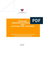 bases_residencia.pdf