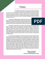 Science 6 7 8.pdf
