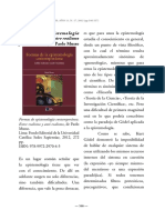 Reseña de libro de Paolo Musso (Revista Studium veritatis).pdf