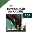 Fábio - Introdução ao xadrez.pdf
