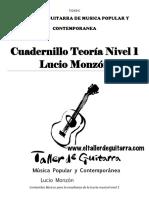 Cuadernillo Nivel 1 (Recuperado) (Recuperado 1).pdf