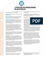 4 tipos de colaboradores.pdf