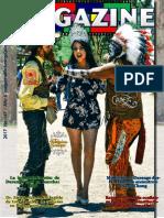 Magazine Life  edicion 147