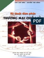 Ky Thuat Dam Phan Quoc Te-TQ Tr 165
